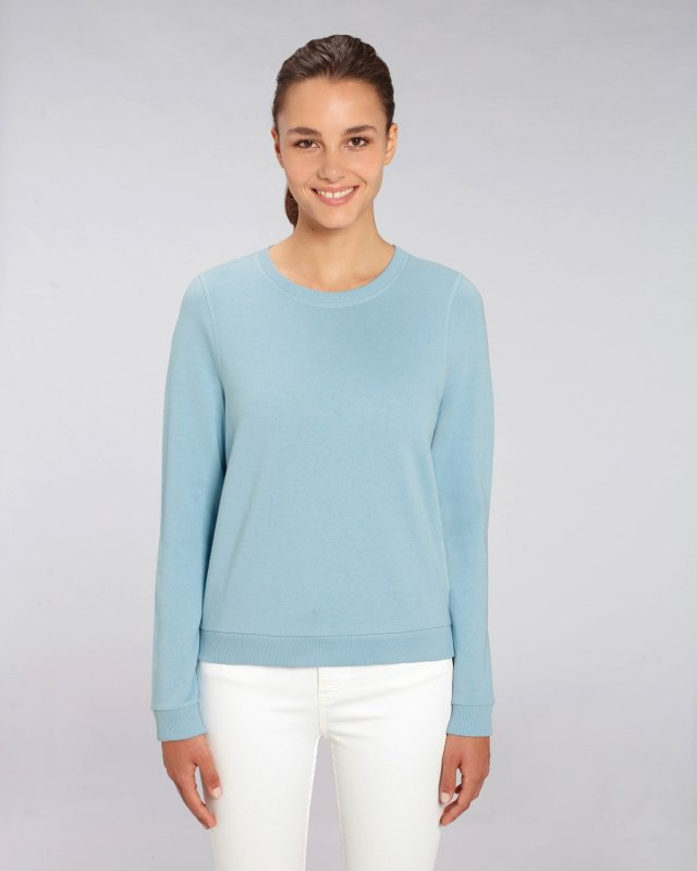 Damen Sweatshirt, Stella Fancies